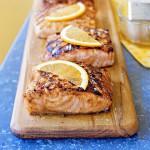 grilled-salmon-ck-1816349-x