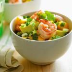 mango-shrimp-su-1713106-l